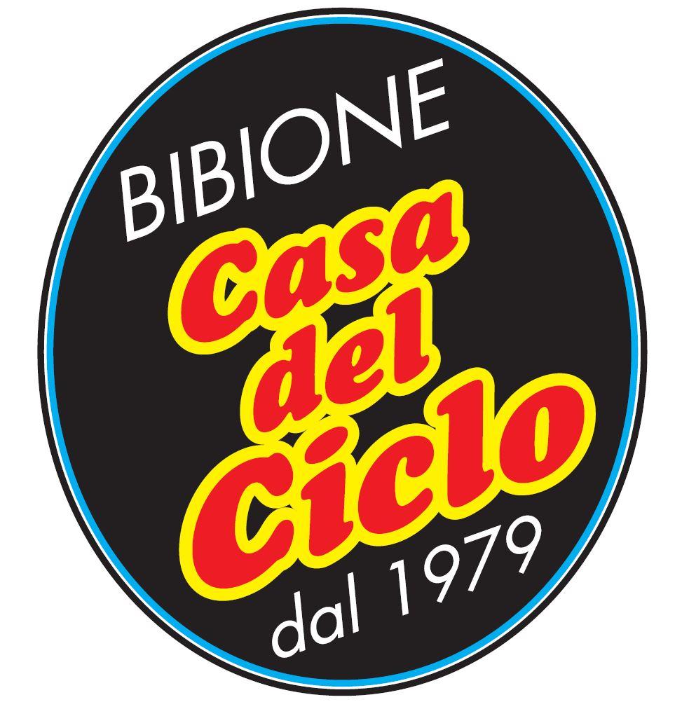 Casa Del Ciclo Bibione